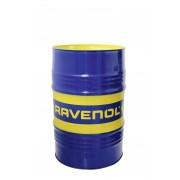 RAVENOL Super Synthetic Truck SAE 5W-30 208L
