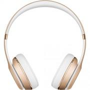 Casti Wireless Solo 3 On Ear Auriu Beats