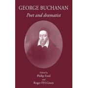 George Buchanan by Philip Ford