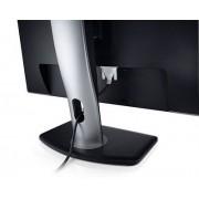 "Monitor 24"" U2412M UltraSharp IPS LED DELL"