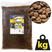 COBBYS PET NEPTUN Basic 16/7 10kg drůbež krmivo pro psy