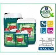 Detergent pentru suprafete multiple pe baza de amoniac Amonia-Fresh