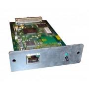 HP Original HP CLJ Toner CC533A magenta - Neu & OVP