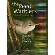 The Reed Warblers by Bernd Leisler