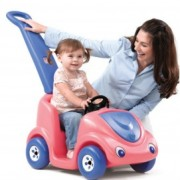 Masinuta STEP2 Push Around Buggy