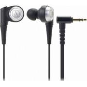 Casti Audio-Technica ATH-CKR9
