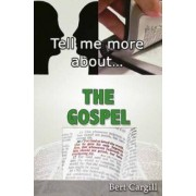 The Second Coming of the Lord Jesus Christ by Bert Cargill
