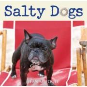 Salty Dogs by Jean M. Fogle