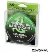 Fir SHINOBI MONO 0,23MM/5,4KG/150M