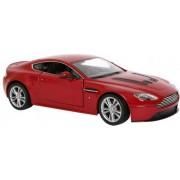 Model auto Aston Martin V12 Vantage