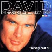 David Hasselhoff - Very Best of (0743218562822) (1 CD)