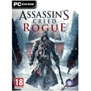 Assassins Creed Rogue (PC)