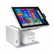 """Aures Sango (Display client atasat - Ecran non-touch 10.1"""")"""