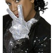 GANT brillant de Michael Jackson®
