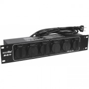 EUROLITE SB-42/19 Power Distributor