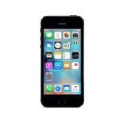 Apple iPhone 5S 16Gb Space GrayApple