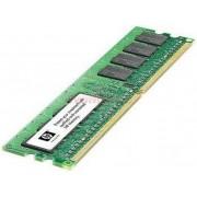 HP-MEM-8GB-REG-DDR3-1600-LV-GEN-8
