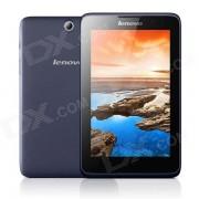 """""""Lenovo A3500 7.0"""""""" IPS Quad Core Android 4.2 3G Tablet PC w/ 1GB RAM"""