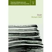 Doubt by Richard Shiff