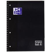 Oxford 754022 - Cuaderno A4, 120 hojas