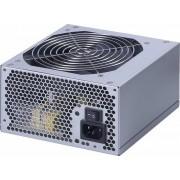 Sursa Fortron FSP400 60APN 85+ 400W Dual Rail Bulk