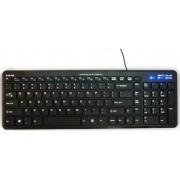 Tastatura E-Blue Sottile