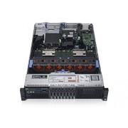 DELL PowerEdge R730 1.9GHz E5-2609V3 Portabagagli