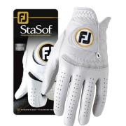 FootJoy 2014 StaSof Gloves【ゴルフ アクセサリー>手袋】