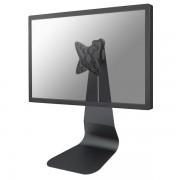 Newstar - FPMA-D850BLACK soporte de mesa para pantalla plana