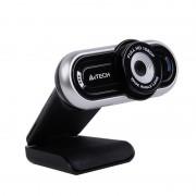 WEBCAM CU MICROFON A4TECH; model: PK-920H; Full HD 1080p MP