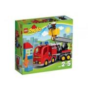 LEGO® DUPLO® 10592-Löschfahrzeug