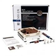 Noctua NH-L9i Ventilateur de CPU 1155/1156
