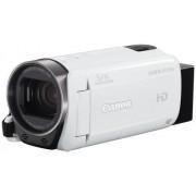 "Camera Video Canon Legria HF R706, Full HD, 1/4"" CMOS, 32x Zoom Optic (Alba)"