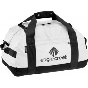 Eagle Creek No Matter What - Sac de voyage - Small blanc/noir Sac de voyage