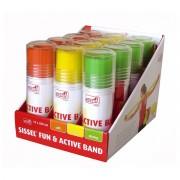 SISSEL Banda elastica Fun & Active