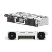 Cisco ME34X-PWR-AC