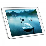 Tableta Huawei Mediapad T1 8inch S8-701W WiFi