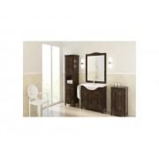 Rossinni Set mobilier de baie Klasis 85 cm Seturi complete