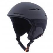 Brunotti Hesulo 1 Men Helmets