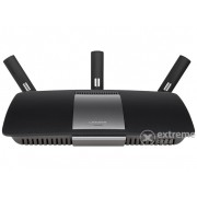 Router wireless Linksys XAC1900 AC1900 Smart dual-band gigabit AC