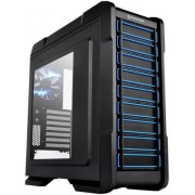 Carcasa Thermaltake Chaser A31 (Neagra)