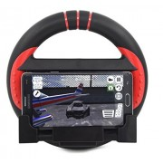 App Steering Wheel Volante App for Real Racing 3,Asphalt 8,Asphalt 8,SBK 14,CSR Racing,Riptide GP 2,Drift Mania: Street Outlaws,Red Bull Air Race