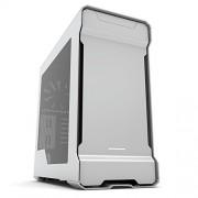 Phanteks Enthoo Evolv ATX Alum/Steel Tower Computer Case, Window (PH-ES515E_GS) Galaxy Silver
