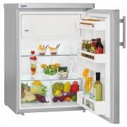 Хладилник Liebherr TPesf1714