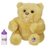 Furreal Friends Luv Cubs(Tm) Baby Honey Bear