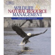 Wildlife and Natural Resource Management by Kevin Deal