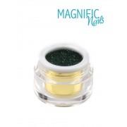 UV Gel Verde Brillante 5 ml