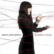 Blood - Lines