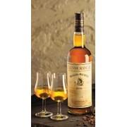 Whisky Glenmorangie Madeira W.F.