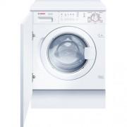 Masina de spalat rufe incorporabila Bosch WIS28141EU TRANSPORT GRATUIT